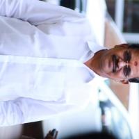 Ivan Thandhiran Audio Launch Stills (14)