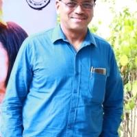 Ivan Thandhiran Audio Launch Stills (3)