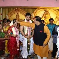 wedding (10) (Small)