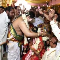 wedding (11) (Small)