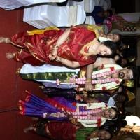 wedding (8) (Small)