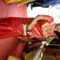 wedding (9) (Small)