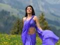 hot photos of from telugu movie