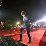 KAALA AUDIO LAUNCH STILLS (24)