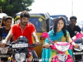 Kaaval Movie Stills (10).jpg