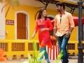 Kaaval Movie Stills (12).jpg