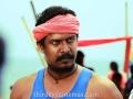 Kaaval Movie Stills (13).jpg