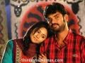Kaaval Movie Stills (16).jpg