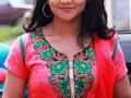 Kaaval Movie Stills (17).jpg