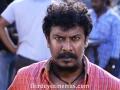 Kaaval Movie Stills (18).jpg
