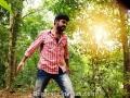 Kaaval Movie Stills (19).jpg
