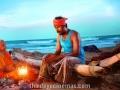 Kaaval Movie Stills (2).jpg