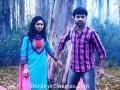 Kaaval Movie Stills (21).jpg