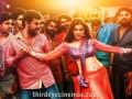 Kaaval Movie Stills (3).jpg