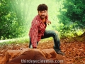 Kaaval Movie Stills (6).jpg