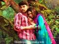 Kaaval Movie Stills (7).jpg