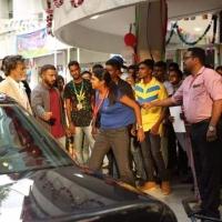 Kabali Latest Unseen Photos (11)