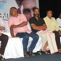 Kadikara Manithargal Audio Launch Photos (10)