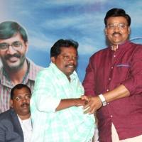Kadikara Manithargal Audio Launch Photos (11)