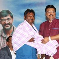 Kadikara Manithargal Audio Launch Photos (12)