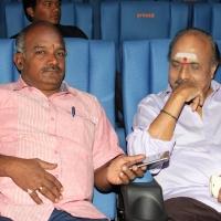 Kadikara Manithargal Audio Launch Photos (2)