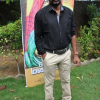 Kadikara Manithargal Audio Launch Photos (20)