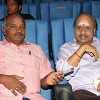 Kadikara Manithargal Audio Launch Photos (3)