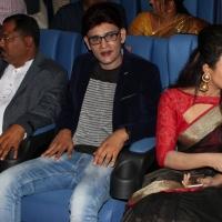 Kadikara Manithargal Audio Launch Photos (4)