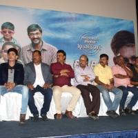 Kadikara Manithargal Audio Launch Photos (5)