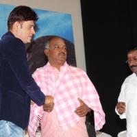 Kadikara Manithargal Audio Launch Photos (6)