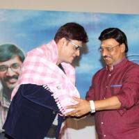 Kadikara Manithargal Audio Launch Photos (9)