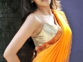 Mahesh Babu Kajal Agarwal starring Businessman movie latest stills new photos gallery