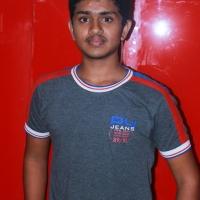Kamala Cinemas Felicitating Appa Movie Team (1)