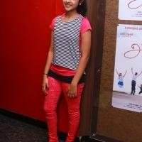 Kamala Cinemas Felicitating Appa Movie Team (10)