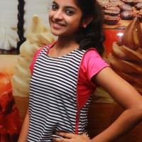 Kamala Cinemas Felicitating Appa Movie Team (11)