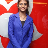 Kamala Cinemas Felicitating Appa Movie Team (12)