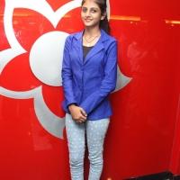 Kamala Cinemas Felicitating Appa Movie Team (13)