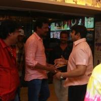 Kamala Cinemas Felicitating Appa Movie Team (14)