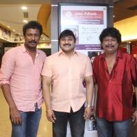 Kamala Cinemas Felicitating Appa Movie Team (15)