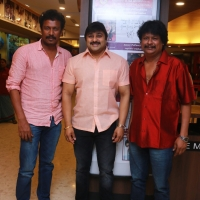 Kamala Cinemas Felicitating Appa Movie Team (16)