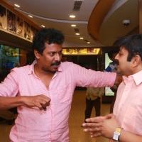 Kamala Cinemas Felicitating Appa Movie Team (17)