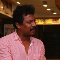 Kamala Cinemas Felicitating Appa Movie Team (18)