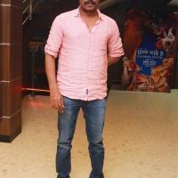 Kamala Cinemas Felicitating Appa Movie Team (19)