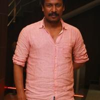 Kamala Cinemas Felicitating Appa Movie Team (20)