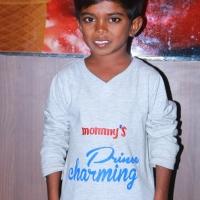 Kamala Cinemas Felicitating Appa Movie Team (3)