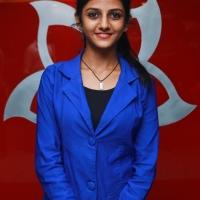Kamala Cinemas Felicitating Appa Movie Team (5)