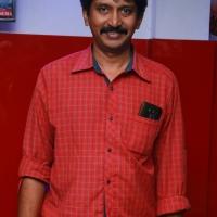 Kamala Cinemas Felicitating Appa Movie Team (6)