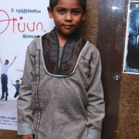 Kamala Cinemas Felicitating Appa Movie Team (9)