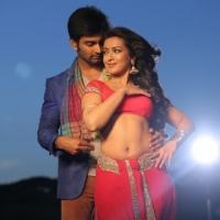 Kanithan Movie Stills (10)
