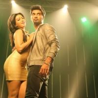Kanithan Movie Stills (3)